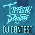 TS-mix-contest