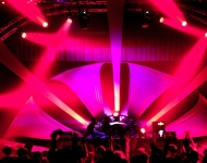 TherapySessions2014 Budweis-99