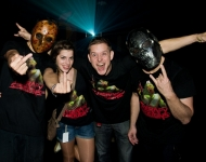 TherapySessions2014 Budweis-101